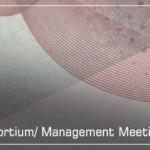 INTEGRITY Project Final Consortium/ Management Meeting