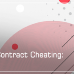 TAKING ACTION AGAINST CONTRACT CHEATING: TWENTY LIVE IN 20